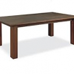 Artefama 95x43 Solid Wood Dining Table $294.00