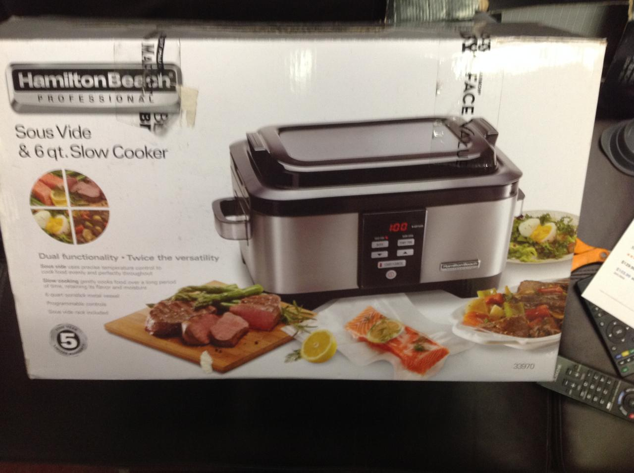 Thingss You Need Appliances